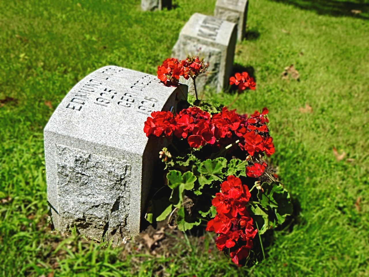 zakład pogrzebowy bródno