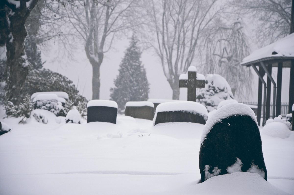 usługi pogrzebowe olsztyn