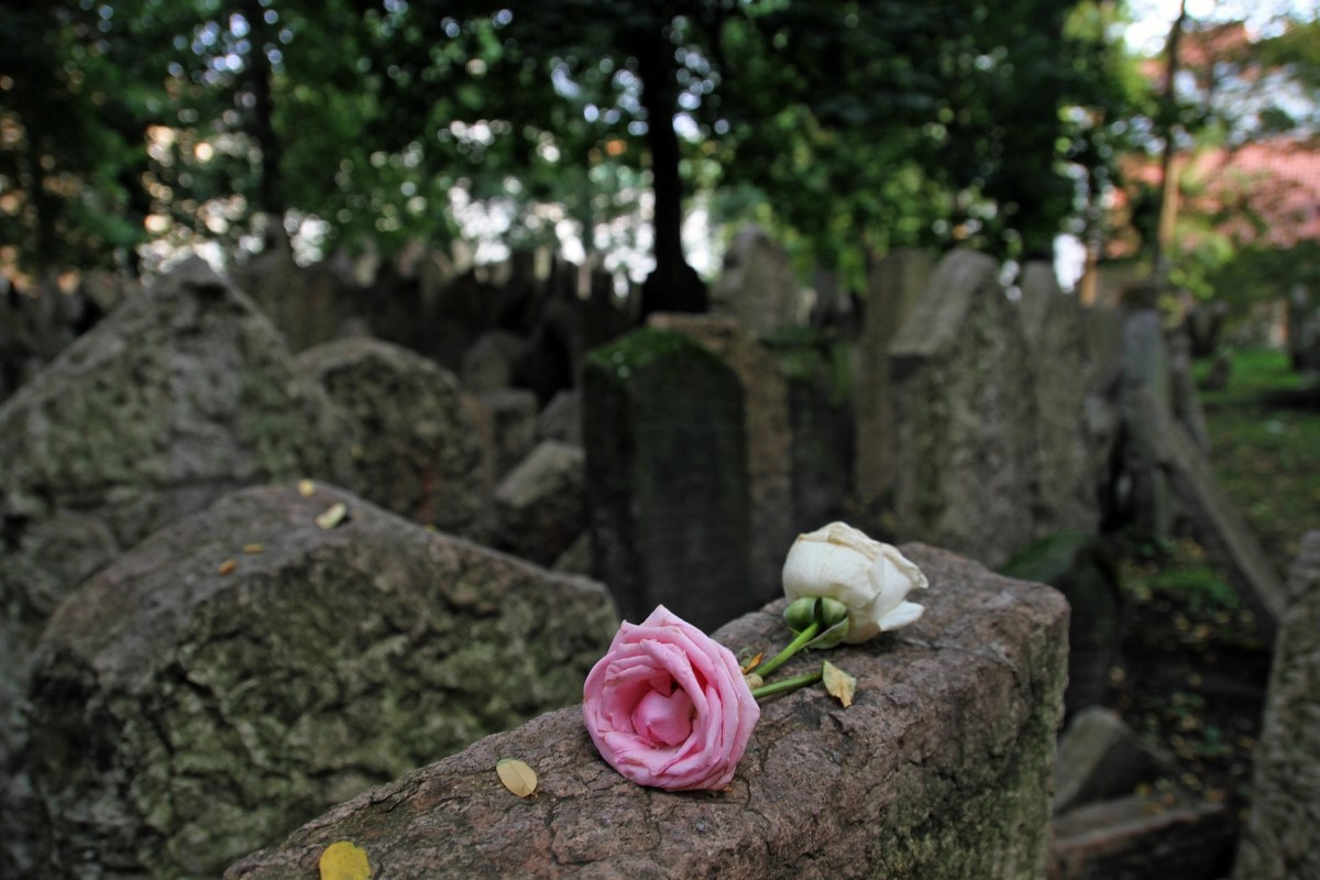 pogrzeby zabrze