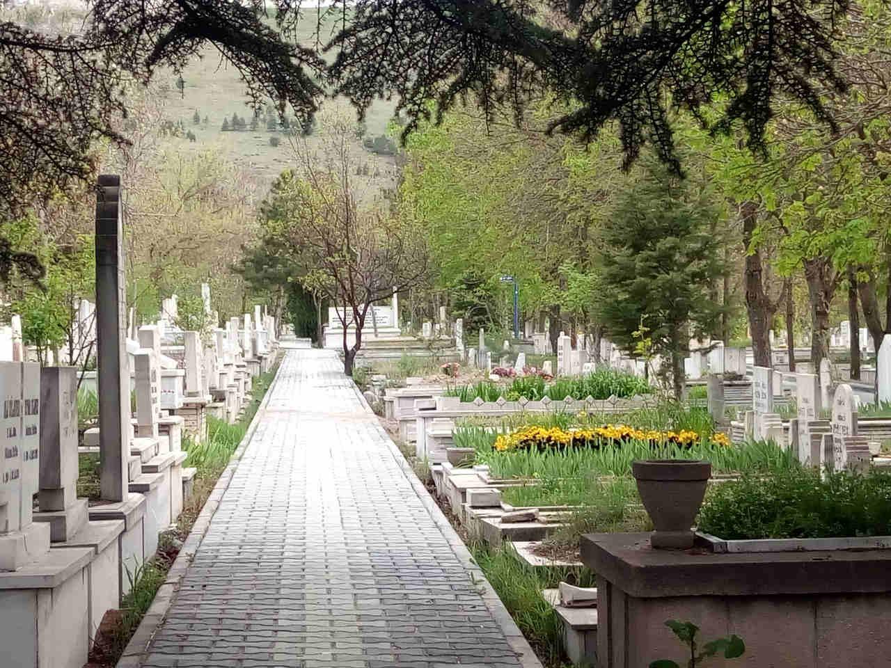 zakład pogrzebowy Raszyn
