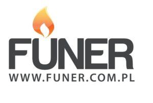 Portal Funeralny - FUNER